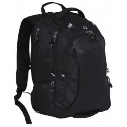 Network Compu Backpack - BNWB