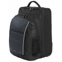 Transit Travel Bag - BTNT