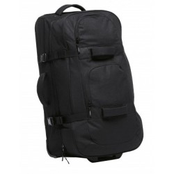 Terminal Travel Bag - BTT
