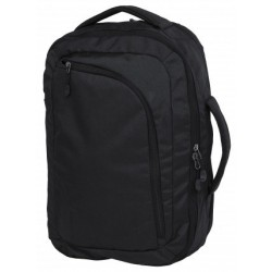 Urban Compu Brief Bag - BUCB