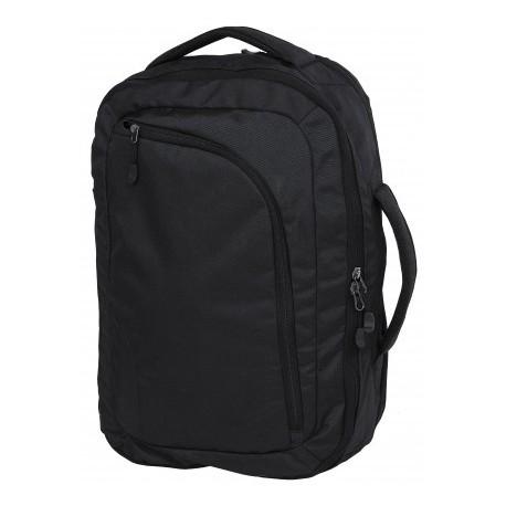 Urban Compu Brief Bag - BUCB