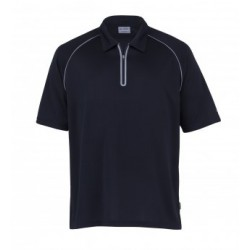 Dri Gear Dimension Polo BL/AL - Mens - DGDP