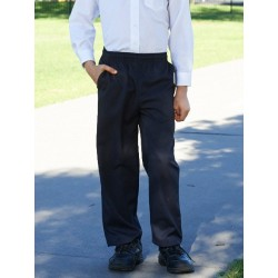 Kids School Trousers - CK1306