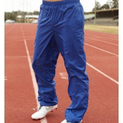 ADULTS TRANING TRACK PANTS - CK220