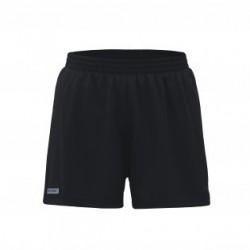 Dri Gear Shorts Black - Mens - DGSH