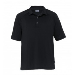 Dri Gear Vapour Polo - Mens - DGVPP