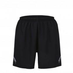Dri Gear XTF Shorts Black - Mens - DGXS