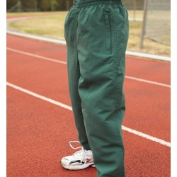 KIDS TRACK -SUIT PANTS - CK507