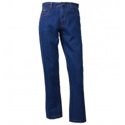Denim Jeans - DT1154