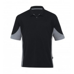 Eco-Trail Polo - Mens - ETP