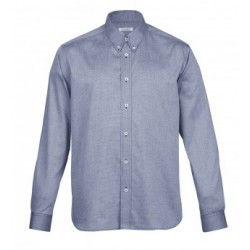 The Bretton Shirt - Mens - TBT