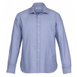 The Farrell Shirt - Mens - TFL