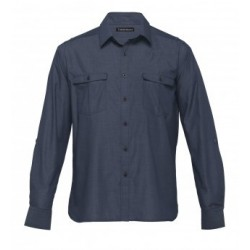 The Grange Shirt - Mens - TG