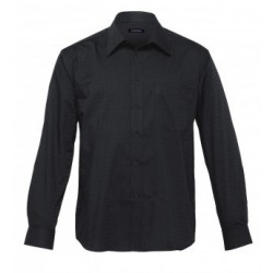 The Metro Knightsbridge Shirt - Mens - TM