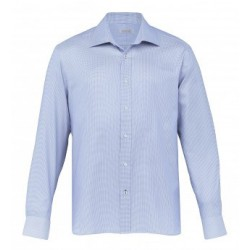 The Newport Shirt - Mens - TNP