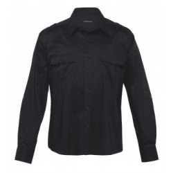 The Protocol Shirt - Mens - TPL
