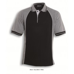 LADIES PANEL POLO - CP0435