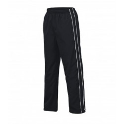 Twin Stripe Trackpants - TSTP
