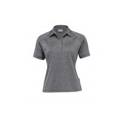 Dri Gear Melange Polo - Womens - WDGMLP