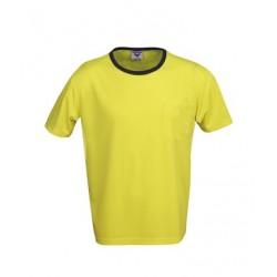 Hi Vis Cooldry T-shirt - T81
