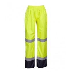 D/N Use Rain Pants - J85