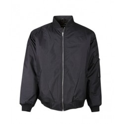 Traditinal Flying Jackets - J73