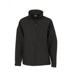 Soft Shell Jackets, Ladies - J32