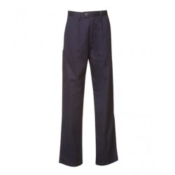 190g Light Drill Trousers - W61