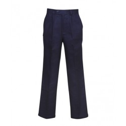 Heavy Weight Drill Trousers - W81