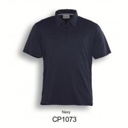GOLF POLO - CP1073
