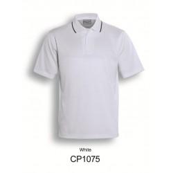CLUB POLO - CP1075