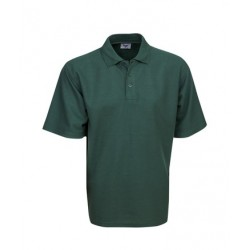 Premium p/c fine Pique Polo, Children - P01K