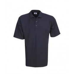 Ladies Premium P/C Fine Pique Polo - P03