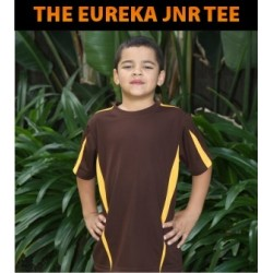 The Eureka Tee - 3204