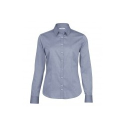 The Bretton Shirt - Womens - WTBT