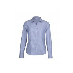 The Farrell Shirt - Womens - WTFL