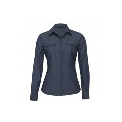 The Grange Shirt - Womens - WTG