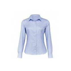 The Newport Shirt - Womens - WTNP