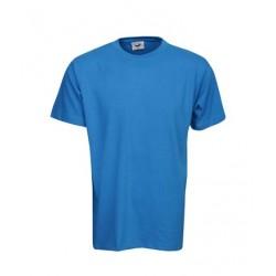 Promo Cotton T-shirt - T03