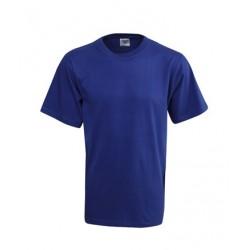 Premium PreSshrunk Cotton T-Shirt - T04