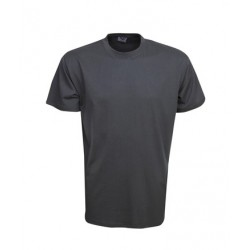 Eurostyle Soft-feel Slim Fit T-Shirt - T06