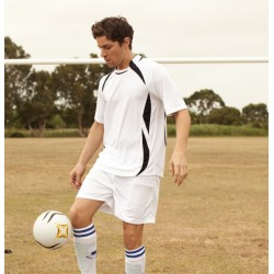 ADULTS SPORTS JERSEY - CT0750