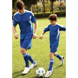 KIDS ADULTS ALL SPORTS TEE SHIRT - CT1218