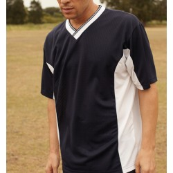 ADULTS SOCCER JERSEY - CT838