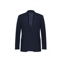 Classic Mens Jacket - BS722M