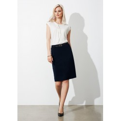 Ladies Loren Skirt - BS734L