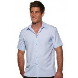 Breeze Comfort Fit Short Sleeve - 3033S34