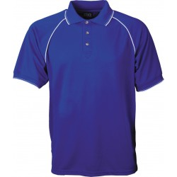 ORIGINAL COOL DRY POLO - 1010
