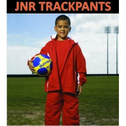 The Sport Track Pant - 3600