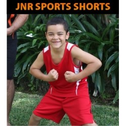 The Sport Short - 3601